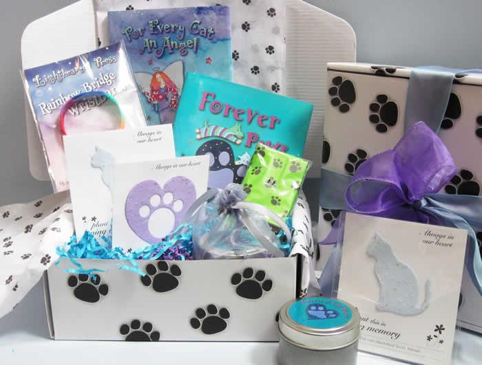 Cat-Gift-Box